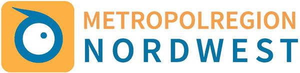 Logo Metropolregion Nordwest