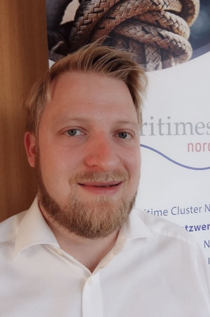 Henning Edlerherr