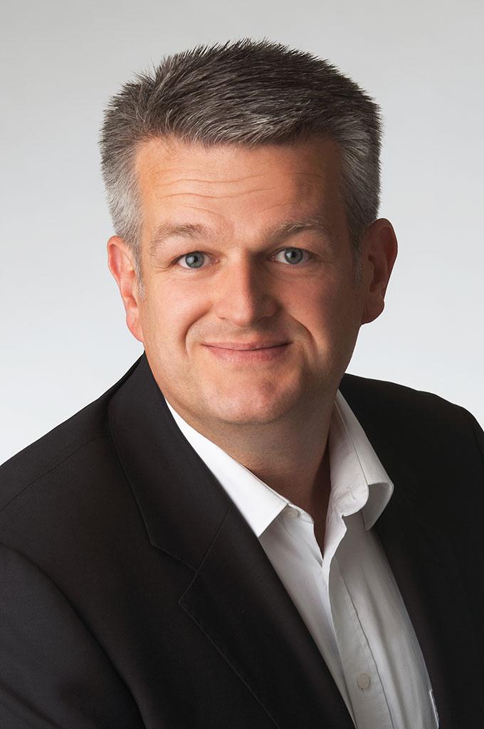 Roland Hamelmann